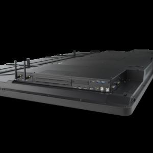 CTOUCH 10052079 adaptador y tarjeta de red Interno WLAN 866,7 Mbit/s