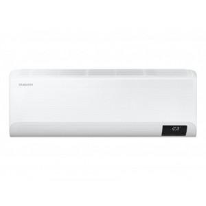 Samsung F-AR09CBU sistema de aire acondicionado dividido Sistema split Blanco