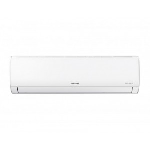 Samsung F-AR09ART sistema de aire acondicionado dividido Sistema split Blanco