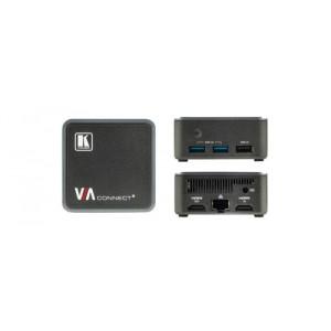 Kramer Electronics VIA Connect² 4192 MB Negro 32000 MB