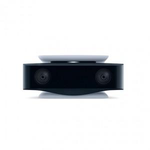CAMARA SONY PS5 HD