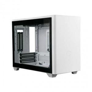 TORRE MINI ITX COOLER MASTER MASTERBOX NR200P BLA