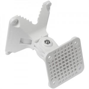 MikroTik QMP-LHG quickMOUNT pro LHG Soporte