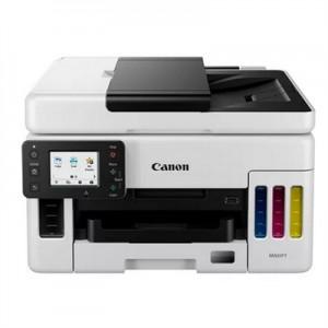 Canon Multifunción MAXIFY GX6050