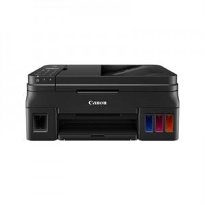 Canon Multifunción Pixma G4511