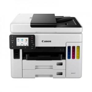 Canon Multifunción MAXIFY GX7050