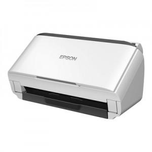 Epson Escáner WorkForce DS-410