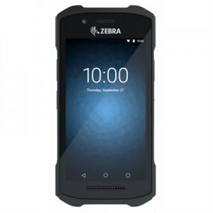 "Zebra PDA TC26 5"" 3GB / 32GB"