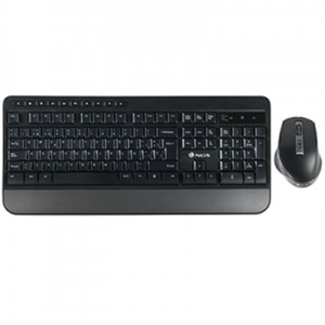NGS Spell-kit raton + teclado  multidispositivo