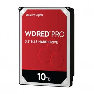 DISCO WD RED PRO 10TB SATA3 256MB