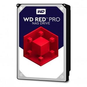 DISCO WD RED PRO 8TB SATA 256MB